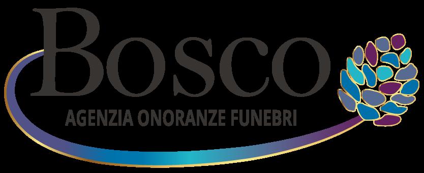 Agenzia Funebre Bosco